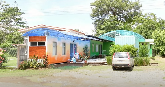 Affordable Living in Costa Rica